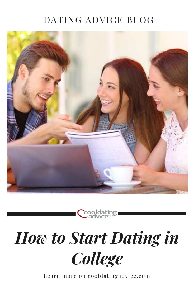 bible studies for dating relationships