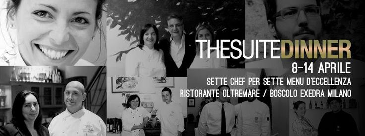 the-suite-dinner-milano