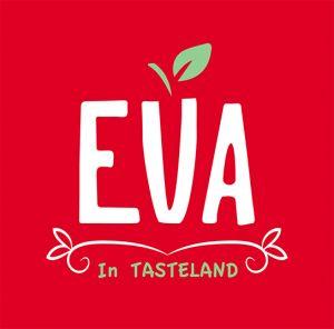Eva in tasteland συνταγές μαγειρικής