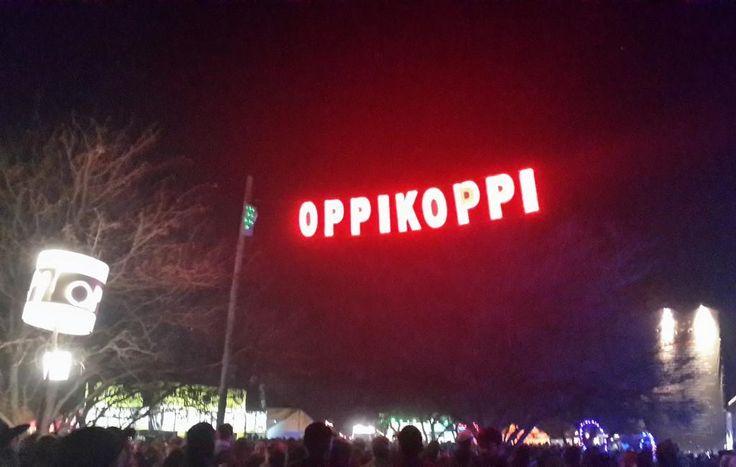 Thank you Thank you Thank you @oppikoppifest - you were amazing! Embedded image permalink