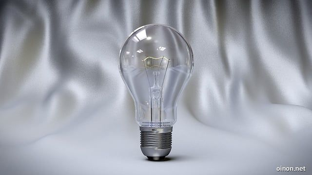 This is lamp modeling tutorial by cinema 4d. No sound. but, you can understand. thank you.