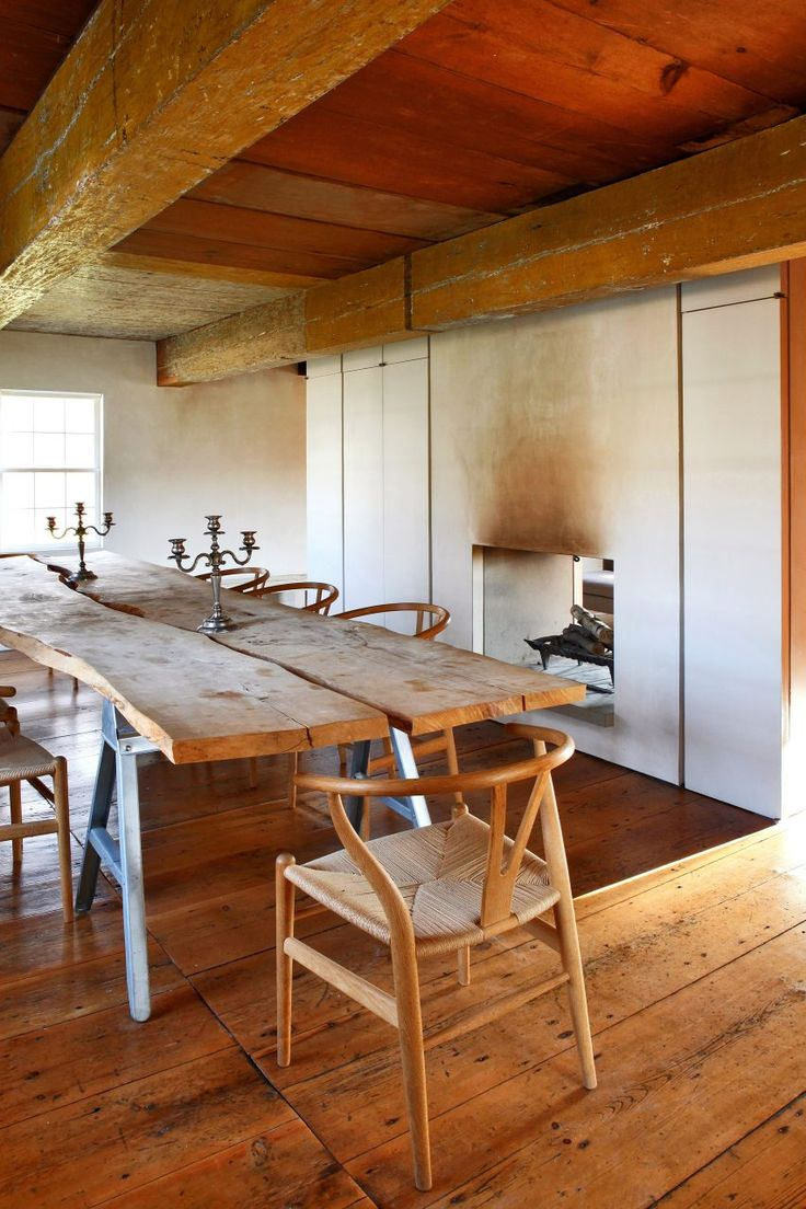 983 best archi a la campagne images on pinterest architecture prefabnsmallhomes ten broeck cottage house extension columbia county new york by messana o rorke architects photograph by elizabeth felicella bill