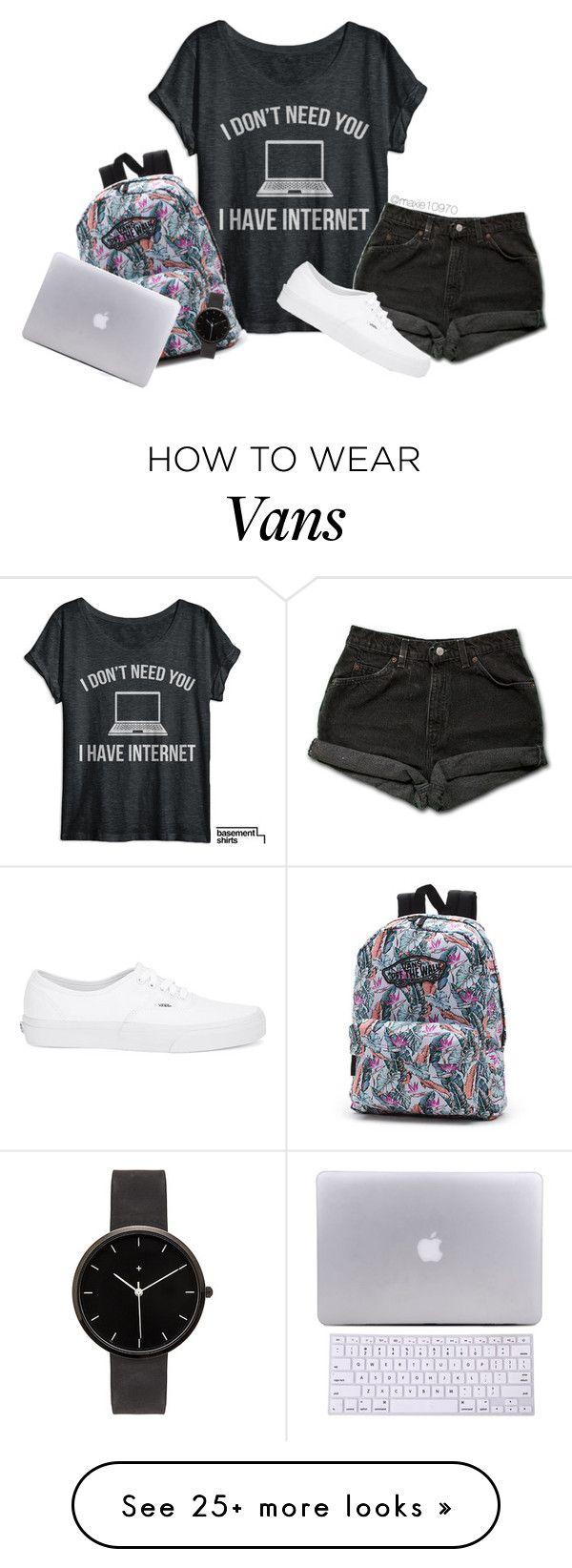 vans classic womens t-shirt h.grey 5isgrh