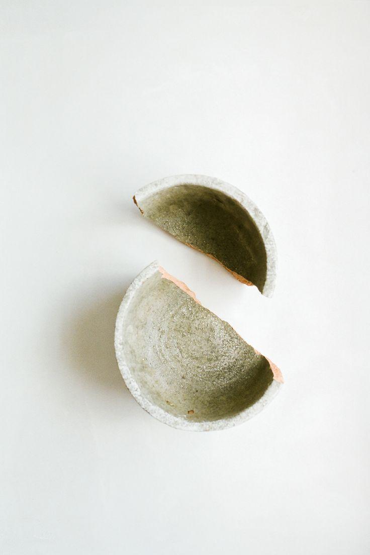 How I Overcame My Fear of Breakages Through Kintsugi — Hikarui Japanese Interior Design, Japanese Aesthetic, Japanese Style, Kintsugi, Wabi Sabi, Zaha Hadid, Design Museum, Outdoor Art, Ceramic Bowls