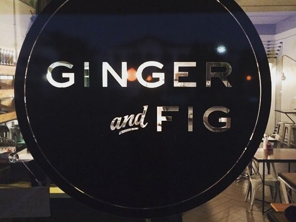 Ginger and Fig http://www.eatout.co.za/venue/ginger-and-fig/