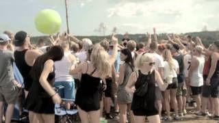 Telia Kato Smukfest - YouTube