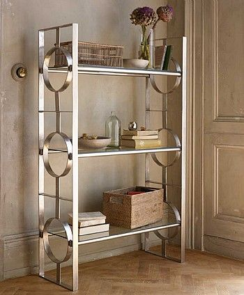 living room shelving unit 1000 ideas about glass shelving unit on glass 15869