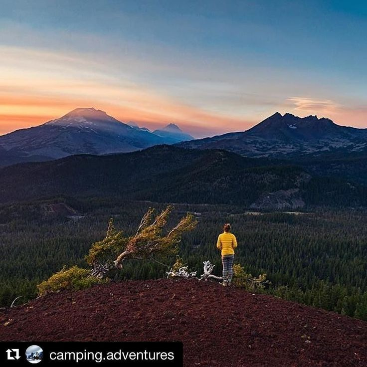 solitude right there!  Via @camping.adventures  Visit us at luvoutdoors.com for all the latest products news reviews and offers!  #outdoors #outdoorstyle #outdoorslife #outdoorsgirl #outdoorslover #outdoors360 #outdoorsy #outdoorshop #outdoorsfun #campingtrip #campingstyle #campingfun #campinglife #campingwithdogs #campingtime #campingweekend #hikingadventures #hikingfun #hikingbuddy #mountains #mountainscape #mountainspirit #mountainstyle #mountainlovers #moutainsoul #mountainscenery
