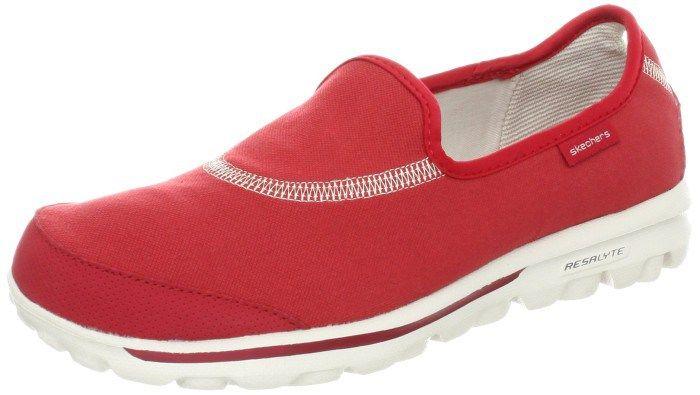 Skechers Go Walk Slip-On for women