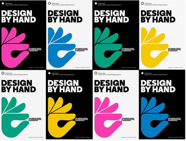 189 best Branding images on Pinterest Corporate identity, Brand - interview workshop
