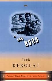 a review of the book on the road by jack kerouac Classic review: on the road by jack kerouac  and was called such in the new york times' review of the book in 1957 kerouac began work on the book in 1951 the .