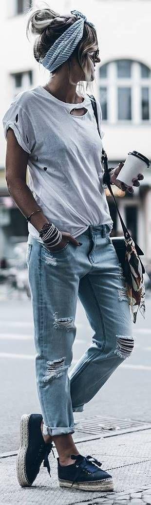 Styling-Ideen kleiden 10 am besten