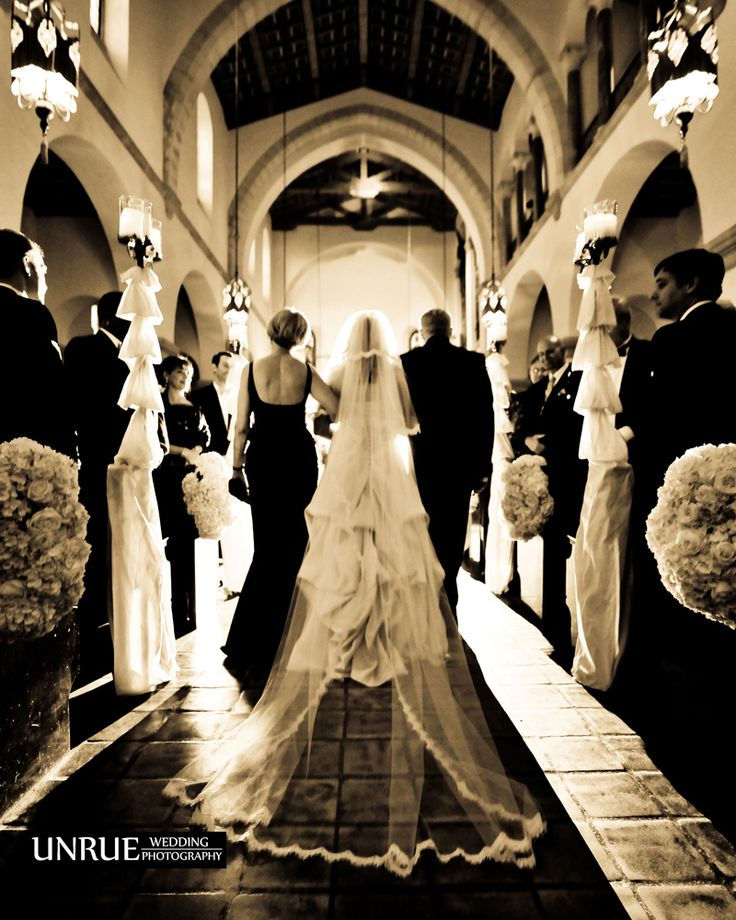 Church Bells Ringing On Our Wedding Day: 17 Best Images About Walk Down The Aisle On Pinterest