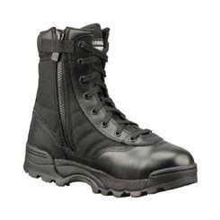 Original SWAT Womens Classic 9 inch Black Tactical Boot 115011