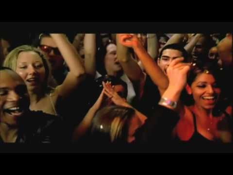 Hermes House Band - I Will Survive - official video - YouTube