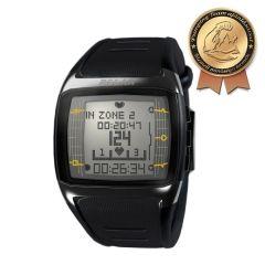 POLAR FT60 pulzusmérő óra - Személyre szabott edzőtárs.Edzőtárs a fitneszben, hogy intenzívebben eddzen. A STAR edzésprogram megmutatja mennyit és milyen intenzíven eddz.