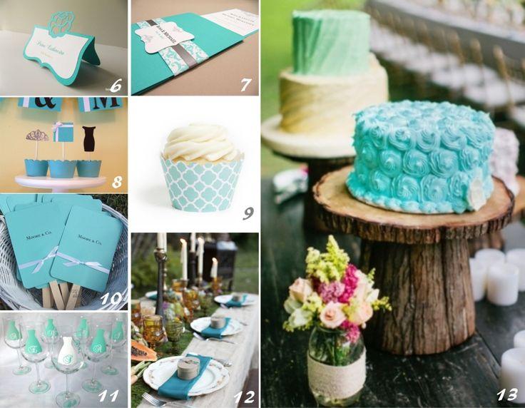 + images about Lindas idéias de casórios on Pinterest  Casamento