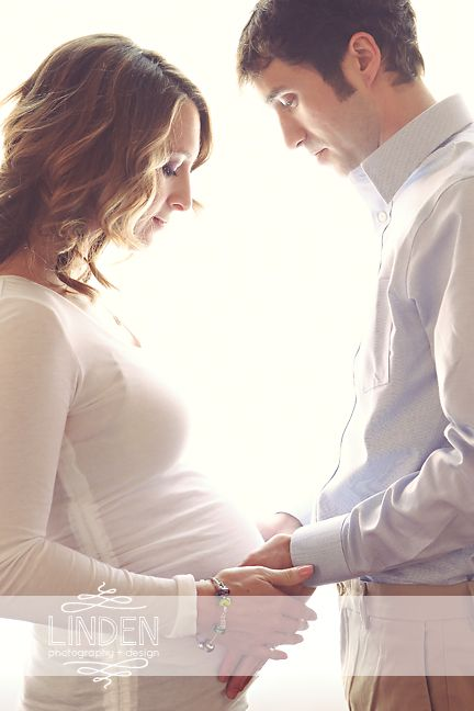 Maternity Photography | Prenatal Photography | Pregnancy Photo | Linden Photography + Design