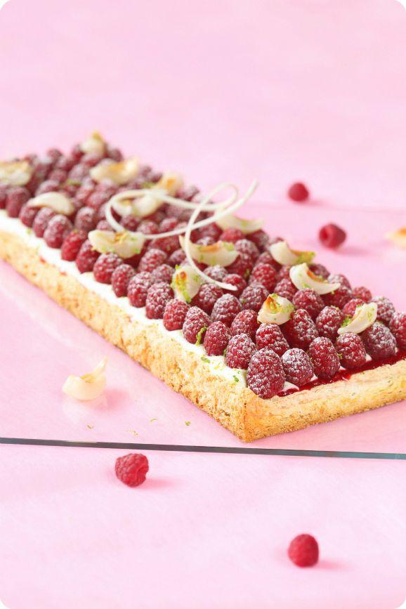 Verdade de Sabor: Dessert aus der Champion auf der Geburtstags Blog / Sobremesa tun campeão para o Aniversário tun blog