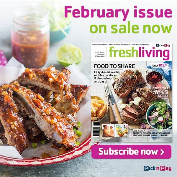 February 2015 Recipes >> 64 Best Fresh Living Images On Pinterest Fresh Budget And Frugal