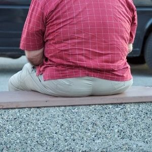 More evidence linking obesity to liver cancer