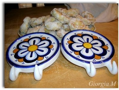 36 best Le Ceramiche di Giorgia images on Pinterest | Gift, Stiles ...