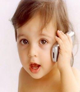 فوائد و تأثير اللعب مع الاطفال