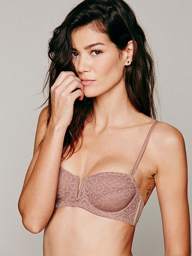 17 Best images about almost nude lingerie on Pinterest ...