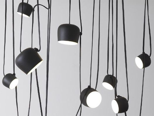 36 best lamps images on pinterest light fixtures lamps and lightbulbs