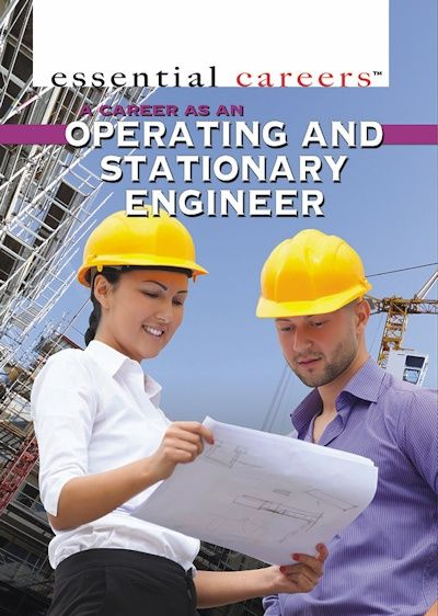 A Career as an Operating and Stationary Engineer (16)