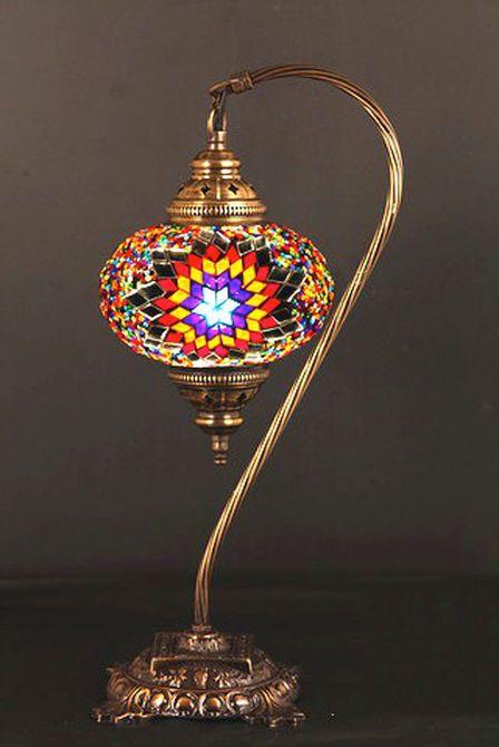 casa-alhambra   Turkish Lamps