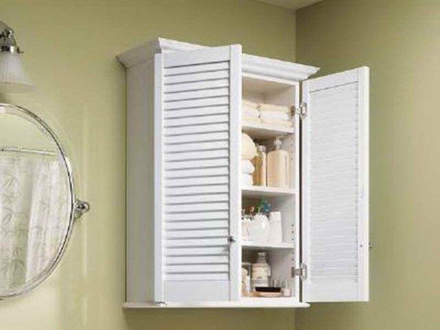 460 best Dekoration - Home Design - Mobel images on Pinterest - schränke für badezimmer