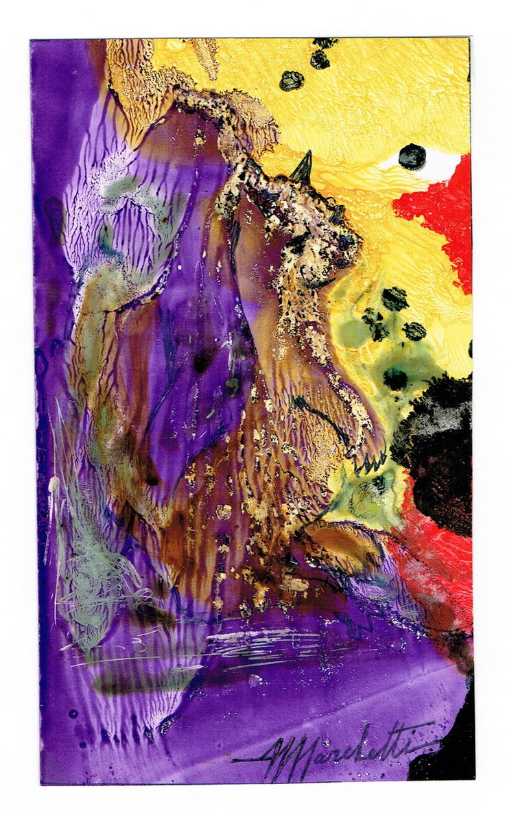 Angelo Marchetti (1930-2000) #Art #Gallery #contest #international #contemporary art #Milan #artcontest #world #artists #international #contemporary #artwork #art #gallery #artgallery