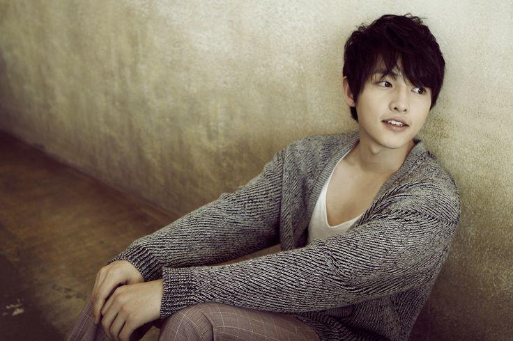 song joong ki wallpaper for desktop background - song joong ki category