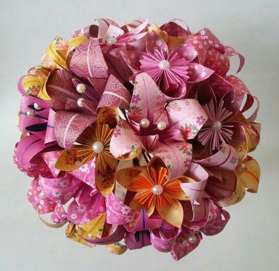 Alternative First Wedding Anniversary Gifts : images about Wedding bouquet ideas on Pinterest Alternative wedding ...