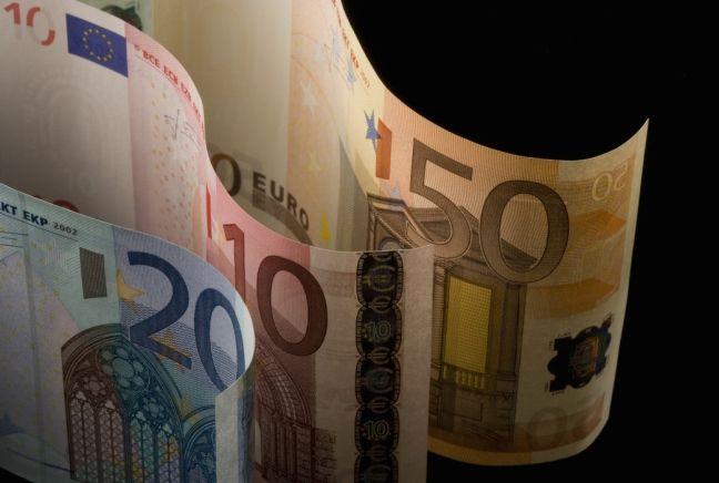 Tornare dal paradiso fiscale costa 2,5 miliardi