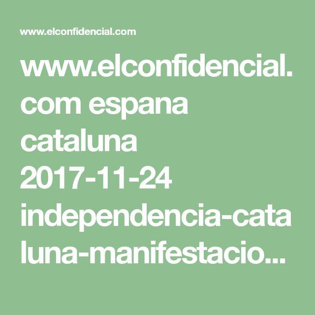 www.elconfidencial.com espana cataluna 2017-11-24 independencia-cataluna-manifestacion-7d-bruselas_1482662