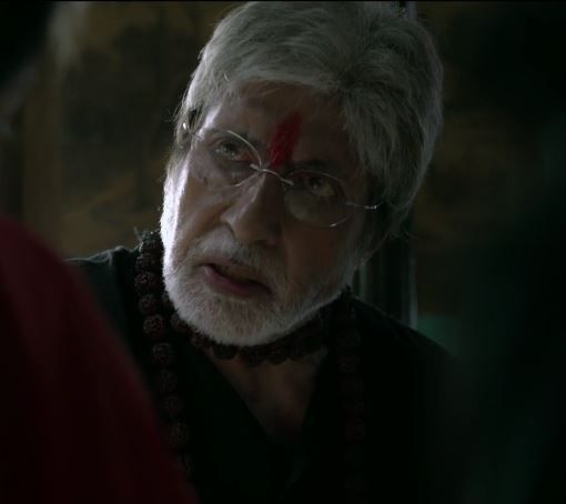 Hello Guys, We sharing some hit and famous dialogues of Sarkar 3 movie. This is an upcoming political crime drama film. This film is written and directed by Ram Gopal Varma. This is the third sequel of Sarkar film series. Amitabh Bachchan,Manoj Bajpayee, Jackie Shroff, Yami Gautam and Ronit Roy are playing main lead role. …