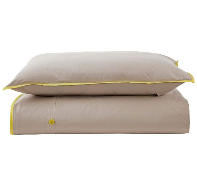 jane-barrington-260thc-cotton-quilt-cover-set-taupe-and-sunshine-yellow