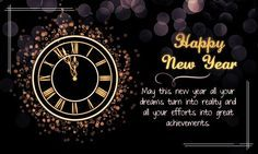 2016 New Year Greeting Messages Collection http://www.newyearmessage.com/2016-new-year-greeting-messages-collection/