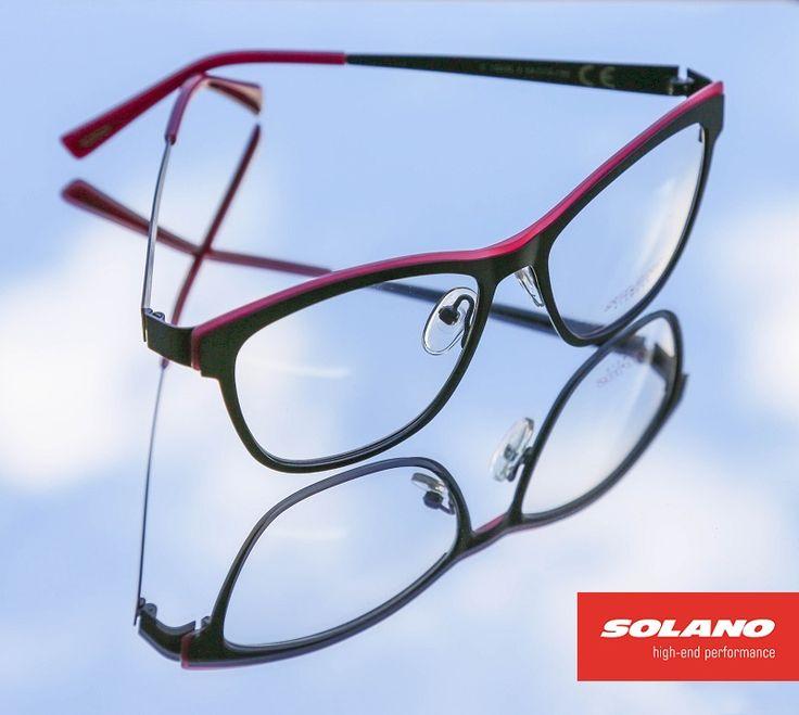 #eyewear #packshot #frames #spectacles #glasses