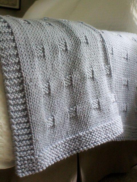 25+ best ideas about Knitting graph paper on Pinterest Free yahtzee, Yahtze...