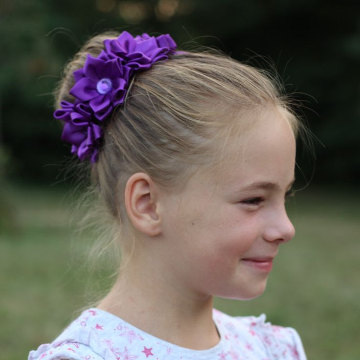 Hair Bun,flower bun crown,hair bun wrap holder,flower hair bun,Hair Bun decoration,Bridal Hair Bun Girl ,Dance Hair Bun,Ballet Bun Wrap by RibbonAndCrystals on Etsy https://www.etsy.com/listing/470879711/hair-bunflower-bun-crownhair-bun-wrap