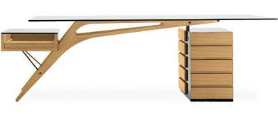 EV DEKORASYON HOBİ: Cam ofis mobilyaları