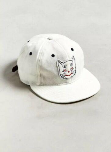 bc446412a6c Kansas-City-Katz-Ebbets-Field-Flannels-Strapped-Wool-Hat-Baseball ...