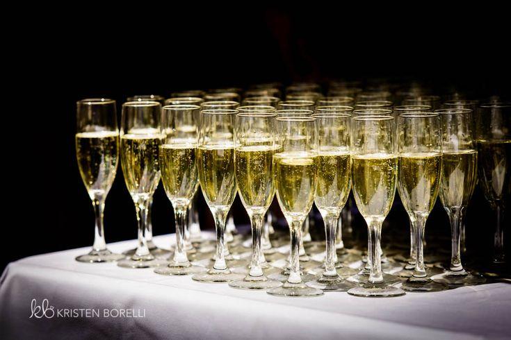 Champagne Glasses  (Kristen Borelli Photography, Golden Wedding Photographer, Vancouver Island Wedding Photographer, Prince George Wedding Photographer, Heather Mountain Loddge Wedding Photographer, Nanaimo Wedding Photographer, Victoria Wedding Photographer)