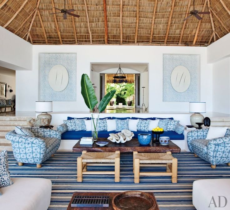 25 Best Ideas about Mexican Living Rooms on Pinterest  Mexican