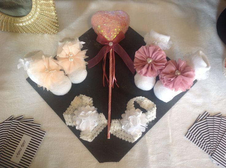 Lilly Dilly's handmade bespoke barefoot sandals for babies and children #wedding #chrisrening #baptism #special occasion #flower girl #bridesmaid #bespoke #handmade