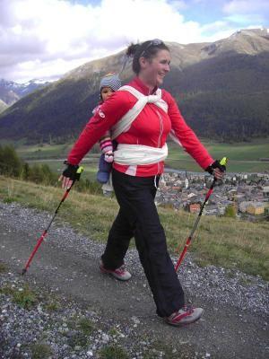 Nordic Walking World (@jfontsantasusa1)   Twitter