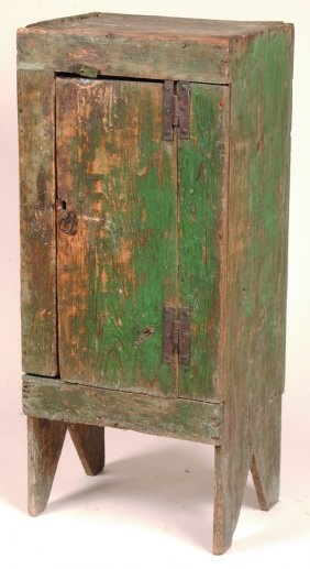 111 Best Primitive Buttermilk Painted Furniture